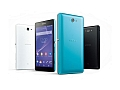 Sony Xperia ZL2 With 5-inch display and Snapdragon 801 Launched