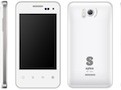 Spice's dual-SIM Android smartphone Stellar Craze Mi-355 debuts for Rs. 6,599