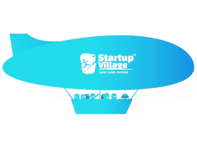 Startup Village to Set Up Digital Knowledge Resource Centre by July