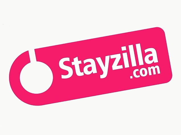 Woman Entrepreneur, Allegedly Duped By Stayzilla, Writes To PM Narendra Modi