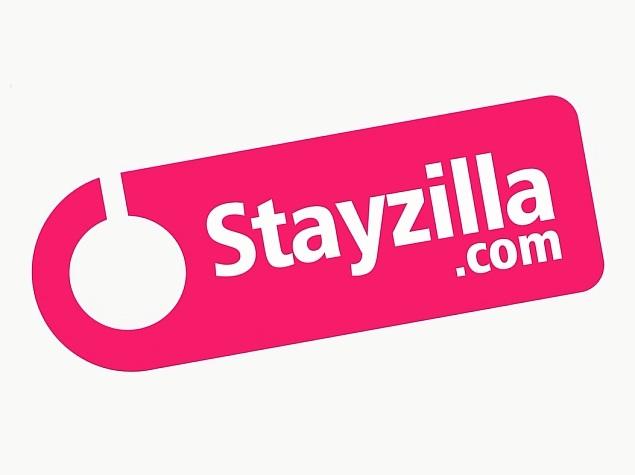 Stayzilla Raises $20 Million in Series B Funding