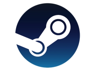 Steam to Drop Support for Windows XP and Windows Vista at the End of the Year