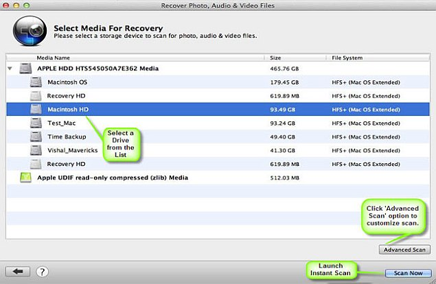 Photo Recovery How to recover deleted photos and files from SD memory card