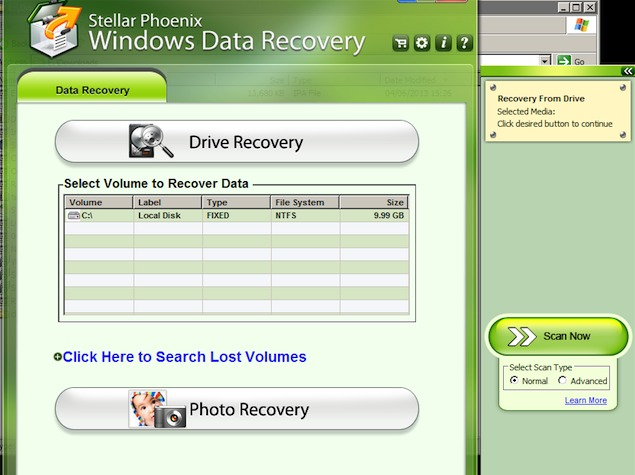 stellar_windows_data_recovery_home.jpg