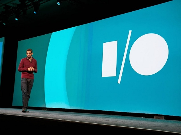 Android M Will Be Unveiled at Google I/O 2015, Tips Conference Schedule