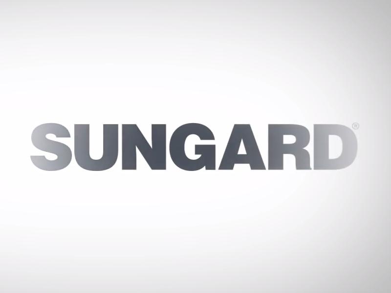 Fidelity National to Buy Software Maker SunGard in $9.1 Billion Deal