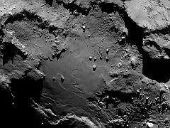 Nasa's InSight Mars Lander to Probe Planet's History