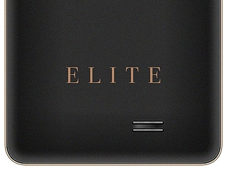 save off 466ed 567d9 Swipe Elite Note With 5.5-inch Display, 4G Support Launched at Rs ...