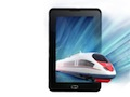 Swipe Halo Speed 7-inch tablet with voice calling launched for Rs. 6,990
