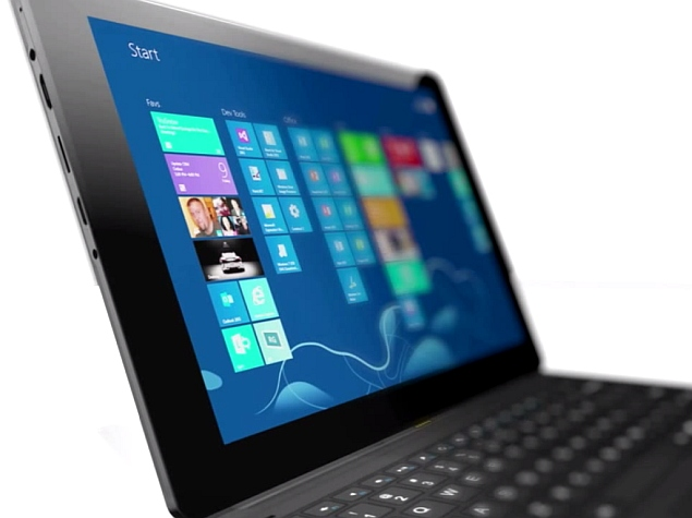 Swipe Ultimate Tab 3G With Windows 8.1 Launched at Rs. 19,999