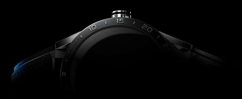 tag_heuer_connected_teaser_crown.jpg