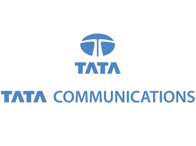 Tata Communications, China Telecom Global Partner on Media Content