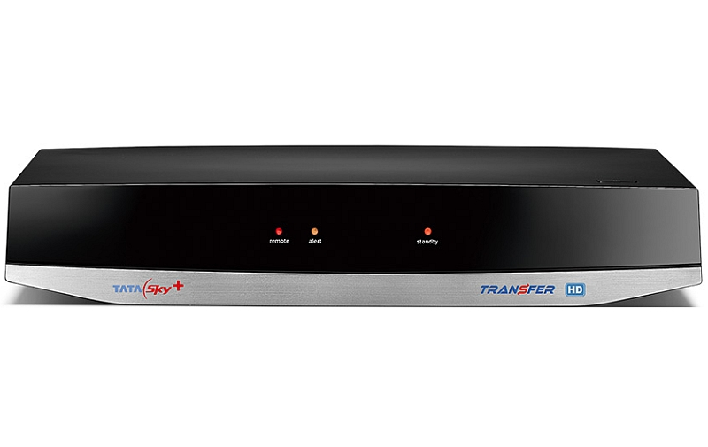 TataSky Looks to Get More Interactive Services on Board