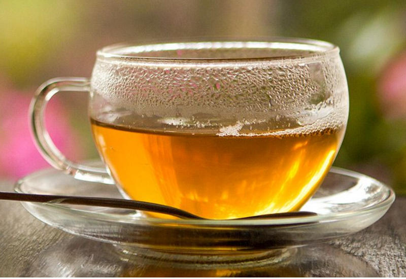 India Funding Roundup: An Online Tea Shop, a Home Renovation Marketplace, and More