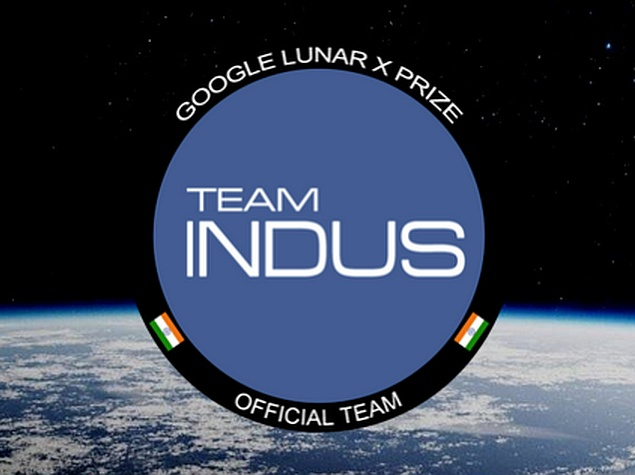 Indian Team Wins $1 Million Google Lunar Xprize
