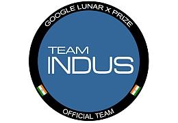 Indian Team Wins $1 Million Google Lunar Xprize