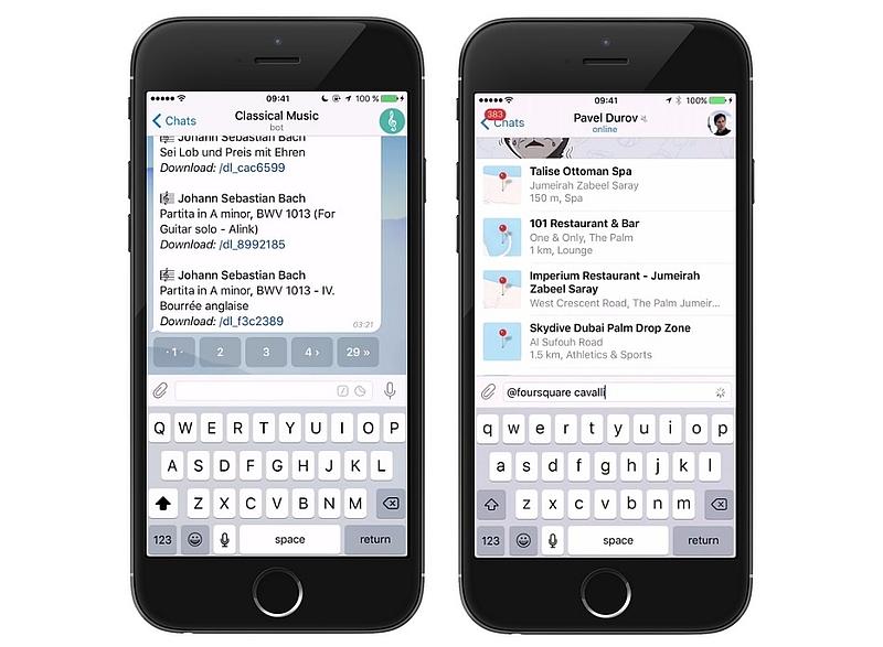 telegram_bots_20_music_screenshot.jpg