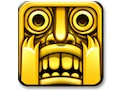 After Angry Birds, Temple Run set for a big screen debut
