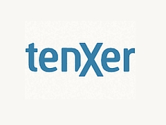 Twitter Buys TenXer Collaborative Platform for Developers and Engineers