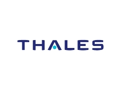 Thales and Bharat Electronics Form Joint Venture Firm in India