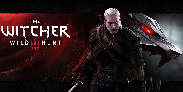 the witcher 3 wild hunt releasing february 24 for pc ps4 and xbox one technology news. Black Bedroom Furniture Sets. Home Design Ideas