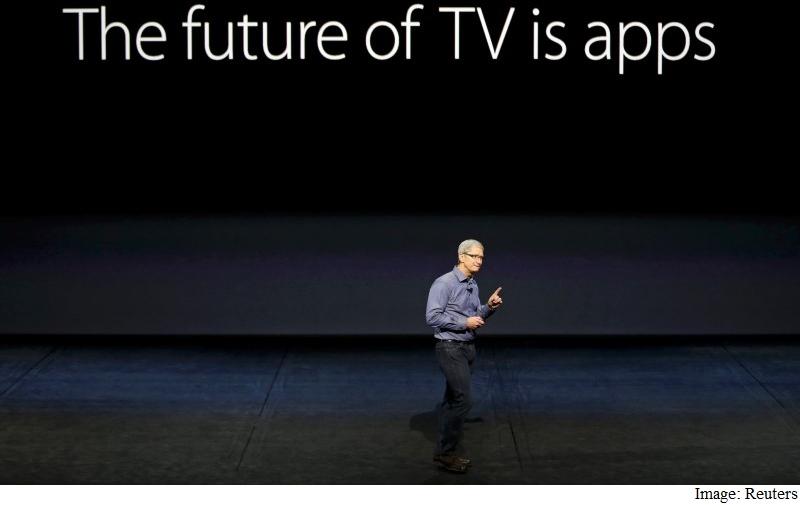 tim_cook_apple_tv_reuters.jpg