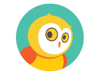 TinyOwl Founder Reportedly Taken Hostage in Layoff Fracas