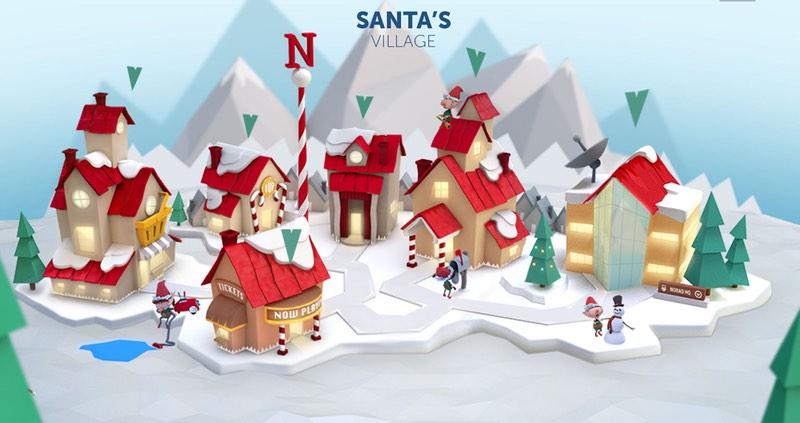 tis_the_season_microsoft_santa.jpg