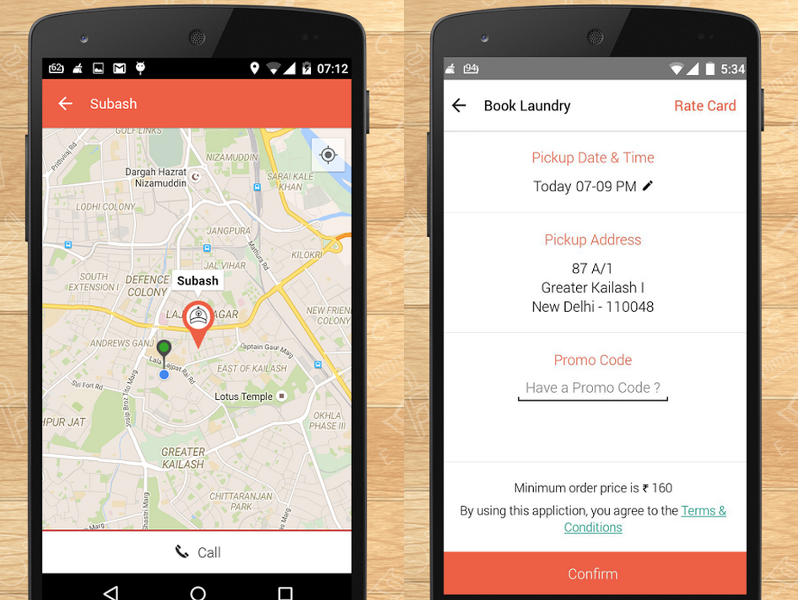 How Tooler Aims to Standardise the Home Services Business