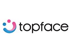 topface dating hjemmeside hvor gammel skal du være at deltage i en dating site