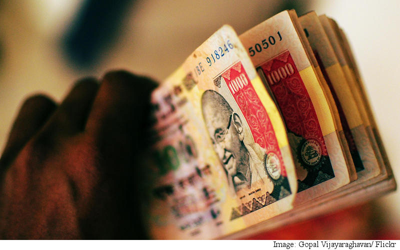 India Funding Roundup: The 25 Highest Funded Tech Startups of 2015