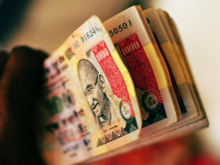 The Startup Ecosystem Is a Buyer's Market for Funders, Explains YourNest's Girish Shivani