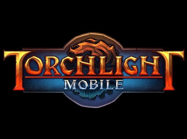 torchlight_mobile_logo.jpg