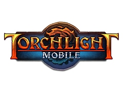 Torchlight Mobile to Launch for Android and iOS This Year