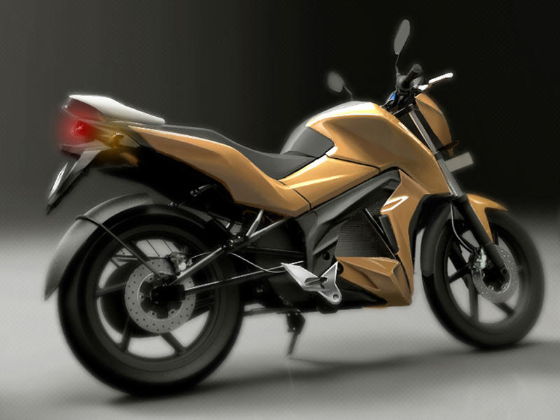 India Funding Roundup: An Electric Motorcycle Maker, Bitcoin Trading Platform, and More