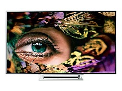 Toshiba Launches New Range of Android-Based Televisions in India