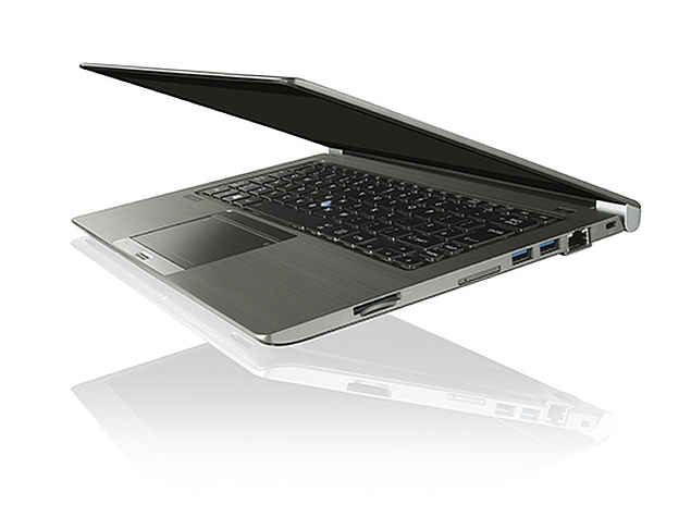 Toshiba Launches Windows 8.1 PC and Laptops in India
