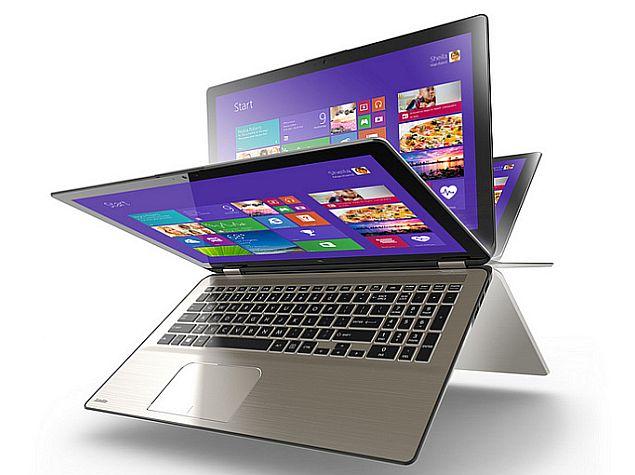 toshiba_satellite_radius_laptop_modes.jpg