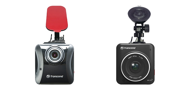 transcend_drivepro100_200_car_video_recorder_with_mounts.jpg