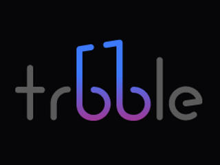 Bengaluru-Based Trbble Wants to Be the Twitter for Music