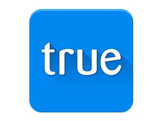 Truecaller एंड्रॉयड ऐप पर आया वीडियो कॉलिंग फ़ीचर