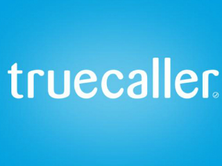 Truecaller for Android Can Now Identify Unknown Numbers in Messaging Apps