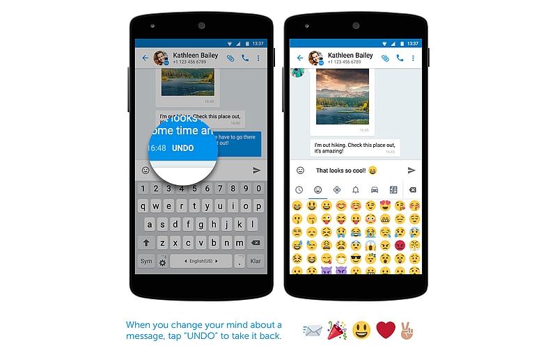 truemessenger_emoji_feature_app_update.jpg