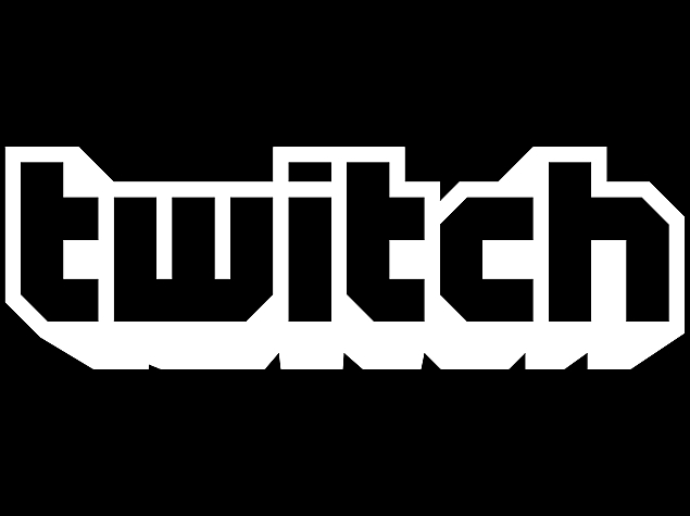 Twitch Backtracks on Some Usage Policy Changes