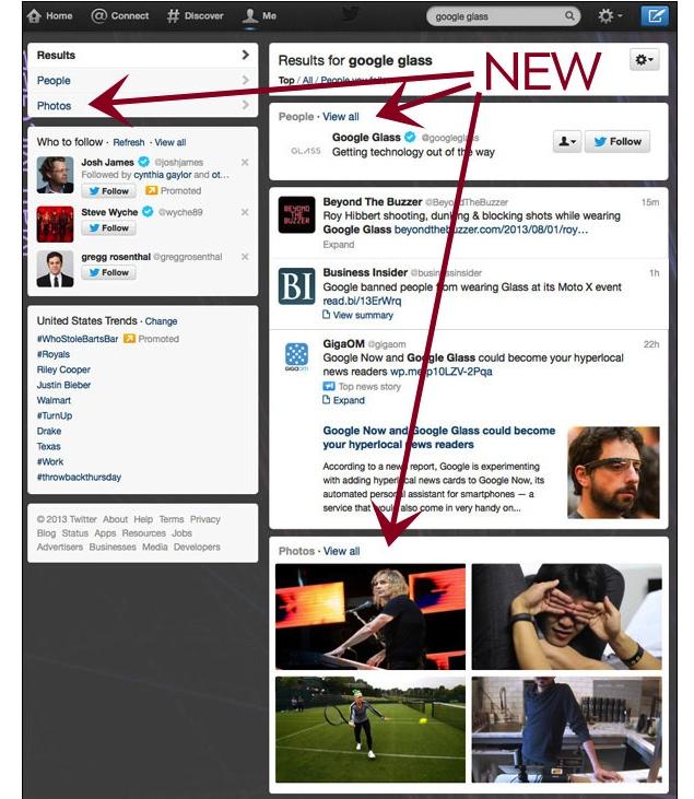 twitter-search-update.jpg