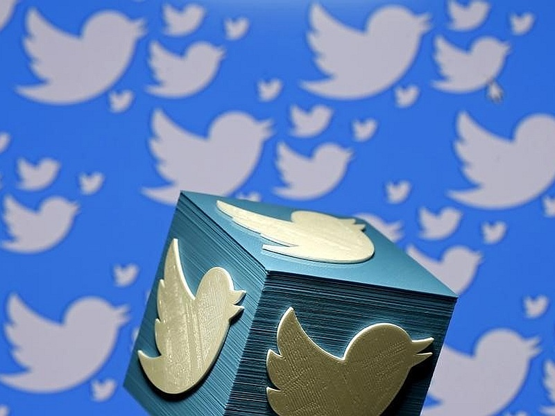 Twitter Stops Counting @Usernames in Replies, Eases 140-Character Limit