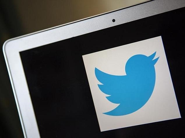 Twitter Admits to Diversity Problem in Workforce; Vows to Change Ways
