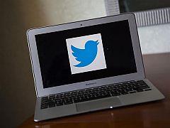 Twitter to Soon Show User Policies in Hindi, Urdu