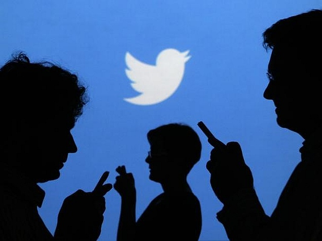 UK Spy Chief Demands More Access to Twitter, Facebook to Thwart Attacks