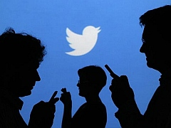 US House Science Committee to Probe Twitter Study on Social Pollution